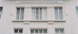 ifri_27_rue_de_la_procession_ext.jpg