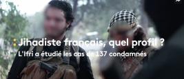 image_article_france_info_marc_terrorisme_28_mars_2018.png