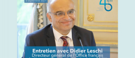 image_cover_site_-_didier_leschi_video.jpg