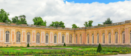 image_grand_trianon_versailles.png