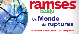 image_mailing_ramses_2017.png