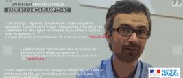 image_matthieu_video_-_institut_francais_de_lituanie_1.png