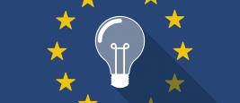 image_note_europe_energie_cm.jpg