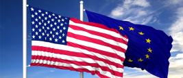 image_site_-_transatlantique.png