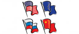 image_site_-_ue_-_triangle_usa_-_chine_-_russie.png