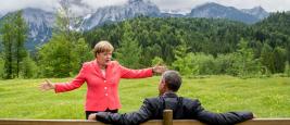 image_site_angela_merkel_-_barack_obama.png