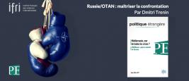 image_site_ifri_-_pe_hiver_2016-2017_-_russieotan_-_dmitri_trenin.png