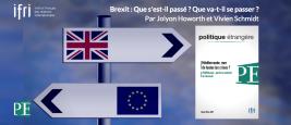 image_site_ifri_brexit_-_pe_hiver_2016_-_2017.png