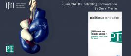 image_site_pe_dmitri_trenin_anglais.png