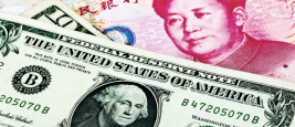 USA_Chine