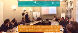dfa_report_2027_de.png