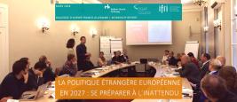 dfa_report_2027_fr.png