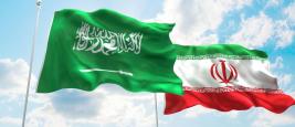 iran_arabie_saoudite.jpg