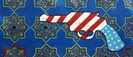 iranus1.jpg