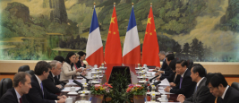 jean-marc-ayrault-chine.png