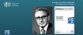 kissinger_dernier_diplomate.png