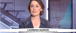 laurence_nardon_capture.png