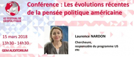 laurence_nardon_conference_grenoble.jpg