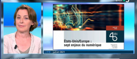 laurence_nardon_ifri_c_dans_lair_08_07_2021.jpg