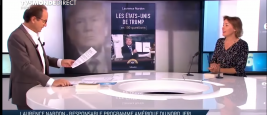 laurence_nardon_tv5_monde.png