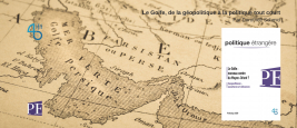 le_golfe_de_la_geopolitique_a_la_politique_tout_court_fr.jpg