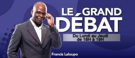 le_grand_debat.jpg