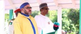 le_roi_du_maroc_mohammed_vi_et_le_president_nigerian_muhammadu_buhari_twitter.jpg