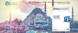 le_tesbih_et_liphone_islam_politique_et_liberalisme_en_turquiepar_max-valentin_robert.png