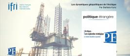 les_dynamiques_geopolitiques_de_larctique_kunz.png