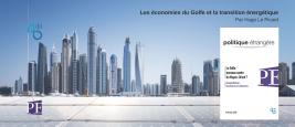 les_economies_du_golfe_et_la_transition_energetique_fr.jpg