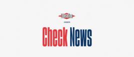 liberation-check-news.png
