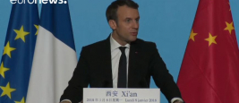 Emmanuel_Macron_Euronews