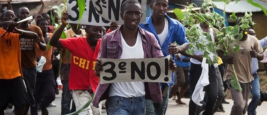 Burundi défaire la paix.jpg