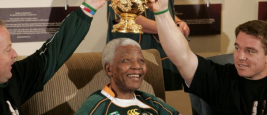 mandela-celebre-la-victoire-de-l-afrique-du-sud-dans-la-coupe-de-monde-de-rugby-2007_136.jpg