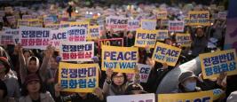 manifestation-paix-seoul-5-novembre 2017.jpg