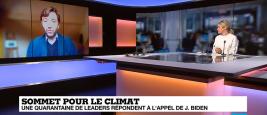 marc-antoine_eyl-mazzega_france_24_sommet climat.png