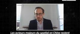 marc_julienne_itw_video_l-opinion_2.jpg