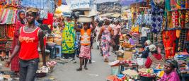 Marché Ghana.jpg
