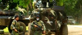 menace-islamiste-loi-martiale-que-se-passe-t-il-aux-philippines.jpg