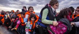 migrants_-_mer.jpg