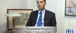 milov.png