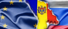 moldavie_ue_russie.jpg