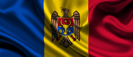moldova-flag-large1.jpg