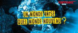 monde_brise_-_dossier_ramses_2018-01.png