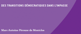 montclos.jpg