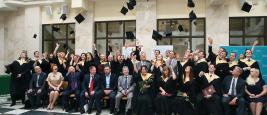 diplomée MSU (fb)
