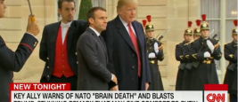 NATO Summit 2019_capture_CNN