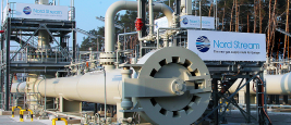 Gazprom and E.ON address implementation of Nord Stream 2 project