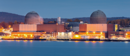nuclear_power_plant_on_the_hudson_river_north_of_new_york_city.png