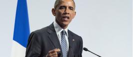 obama_shutterstock_346203653.jpg